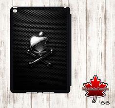 iPad cover Case stand smart leather flip ipad 2 3 4 air 1 2 3 mini 1 2 3 4 by MobileInCanada on Etsy Ipad Air 2, Ipad 4, Ipad Mini 3, Plastic Case, Cover, Leather, Etsy, Slipcovers