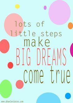 classroom theme dream big - Google Search
