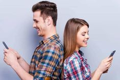 Do's and Don'ts of texting a girl like an alpha male so she can't stop thinking about you. Read this article and learn text game. Flirting Quotes For Her, Flirting Tips For Girls, Flirting Memes, Love Texts For Her, Text For Her, Dating Advice For Men, Dating Tips, Texting A Girl, Macho Alfa