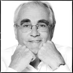 Michel Legrand, un incontournable