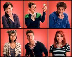 awkward season 3 | Confess.Lee: MTV's Awkward. Season 3 Trailer + Premiere Date!