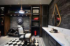 studio_suellen_ribeiro_casa_cor_2016_qod_barber_shop_-3.jpg (2000×1333)