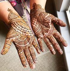 Arabic Henna, Henna Mehndi, Mehendi, Mehndi Design Pictures, Mehndi Images, Love Tattoos, Henna Tattoos, Tatoos, Cone Designs For Hands