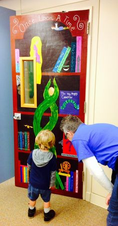 News/Events @ Your Library: Local Teen Unveils New Art @ Your Library
