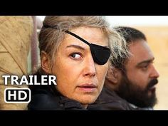 flirting with disaster molly hatchet wikipedia cast movie trailer youtube