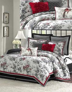 40+ Best Adjustable Bed Designs For Your Bedroom
