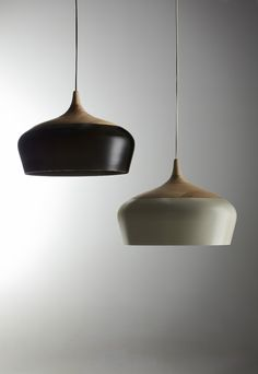 COCO LAMP BY COCO FLIP AND MATILDA
