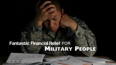 Read Article - Bad Credit Military Loans – A Fantastic Financial Relief For Military People Having Blemished Credo Past!