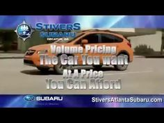 Ford Escape Troy AL | Amazing Sales & Service At Stivers Ford, Ford Esca...