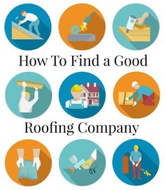 Whenever do you look at your roof? If most likely like me, you run in and out of the house, shuttle the children back and forth, and. Imprinted Concrete Driveway, Cool Roof, Need To Know, Irish, Business, Children, Blog, Twitter, House