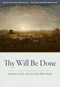 essay on biblical faith