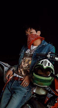 Mark Lee, Taemin, Shinee, Baekhyun, Nct 127 Mark, Kai, Doja Cat, Jaehyun Nct, Fandom