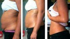 Eliminate Fat With This 10 Minute Trick - « Je n'ai JAMAIS Imaginé que 2 cuillères à soupe de CECI me fera perdre autant de graisses en 15 jours ! Fat Loss Diet, Weight Loss Diet Plan, Weight Loss Program, Best Weight Loss, Weight Loss Tips, Losing Weight, Loose Weight, Reduce Weight, How To Lose Weight Fast
