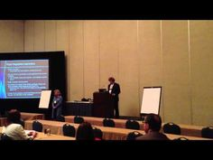 How To Negotiate Payer Contracts Video -