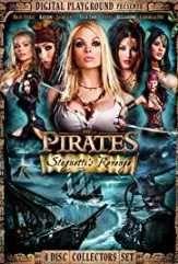 pirates full movie download