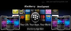 Blackberry Development - Adopted To Deal with Business Activities	Life becomes very easy with loads of application developed by skilled developers for various platforms. From teenagers to business men, everyone is using applications for making their task easier and organized. With an invention of smartphone, businessmen now become more relaxed as it completes their tougher task with just few click.