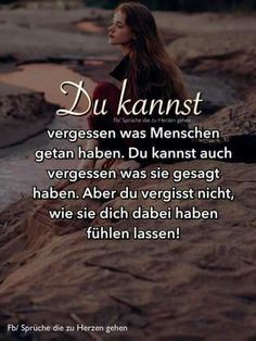 Spiritual Festival Table – Festival of Love and Forgiveness Citation Pinterest, Image Citation, German Quotes, Susa, True Words, Spiritual Quotes, Good People, True Stories, Quote Of The Day