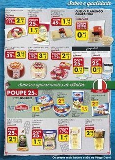 Promoções Pingo Doce - Antevisão Folheto 9 a 15 agosto - Parte 2 - http://parapoupar.com/promocoes-pingo-doce-antevisao-folheto-9-a-15-agosto-parte-2/