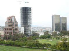 Green View Tower Tijuana