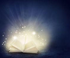 chou-genou-caillou: Au coeur du message, la lumière dans les mots...