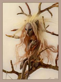 Breezy Trees Please by ladymeow.deviantart.com on @deviantART
