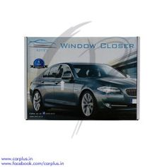 Find a wide range of KMH products online at better price at Car Safety and Security Accessories Online In India, here available many brands of these products.