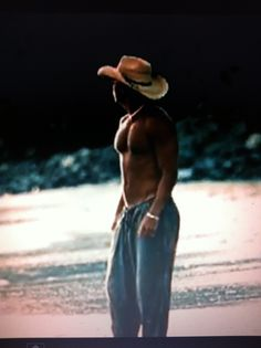 Kenny Chesney, No shoes No shirt No problem!!!... Yes, I WOULD love to do a shot off your abs...