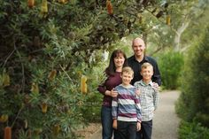 Christie Nelson Photography » Canberra Lifestyle Portraits Family, boys, Banksia, Canberra, Australia