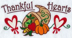 Machine Embroidery Designs at Embroidery Library! - Color Change - D8956