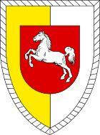 1. Panzerdivision (Bundeswehr)