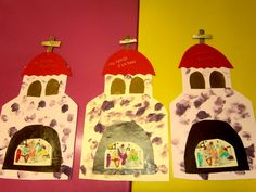 Christmas Ornaments, Statistics, Holiday Decor, Blog, Home Decor, Room Decor, Blogging, Christmas Baubles, Home Interior Design