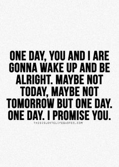 More Quotes, Love Quotes, Life Quotes, Live Life Quote, Moving On Quotes , Awesome Life Quotes ? Visit Thisislovelifequotes.net! #ad