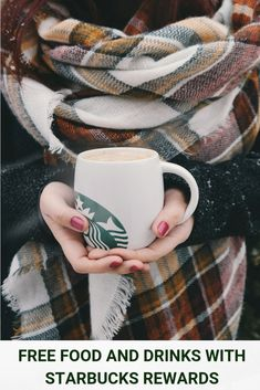 6 Caffeine-Free Holiday Drinks From Starbucks Your Kids Can Cozy Up With Autumn Cozy, Cozy Winter, Starbucks Drinks, Starbucks Coffee, Vegan Starbucks, Starbucks Order, Starbucks Rewards, Healthy Pumpkin, Holiday Drinks