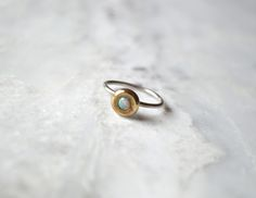 Handmade in London, UK by Amanda Jex - Shop the collection here: Stacking Rings, Hand Carved, Carving, Bling, Stud Earrings, Stone, Metal, Jewelry, Design