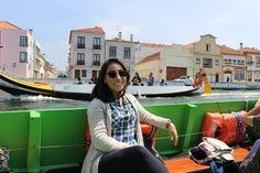 Miss Mabs de casa: Europa 2015: Aveiro