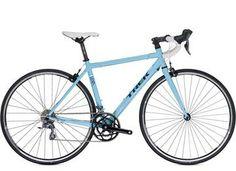 Trek Lexa C - Women's - Trek Bicycle Store. Bike Shop serving Estero, Naples, Fort Lauderdale, and Sunrise. Bike Sales, Service, Repairs, Rentals, Triathlon, Cycling.