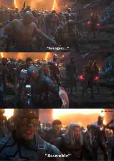 epic movie I was shaking, grinning, cheering, and crying right at this moment. I have never seen such an epic movie before in my life. Marvel Avengers, Marvel Dc Comics, Marvel Heroes, Avengers Assemble Movie, Funny Marvel Memes, Dc Memes, Disney Marvel, Marvel Legends, Marvel Universe