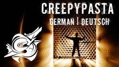 Warum die Schatten wütend sind [CREEPYPASTA german] grusel Geschichte ✞ ...