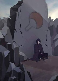 """the first thing came up in my mind was """"this is the place that sasuke killed his brother? """" Would that be in the future, when Sasuke goes there in memories of Itachi? So beautiful Naruto Shippuden Sasuke, Itachi Uchiha, Wallpaper Naruto Shippuden, Naruto Sasuke Sakura, Naruto Cute, Naruto Funny, Naruto Wallpaper, Kakashi, Fotos Do Anime Naruto"""