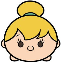 www.disneyclips.com imagesnewb3 images tinkerbell-tsum-tsum.png