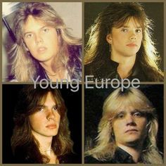 europe-band-joey-tempest