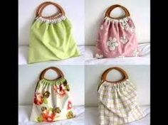 Image result for craft projects