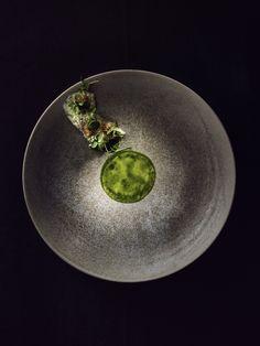 Maaemo-Norway-Restaurant-food-Tuukka_Koski-02