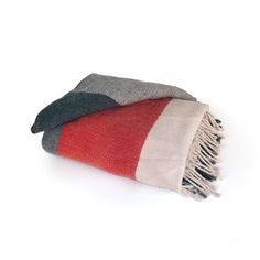 Shop for Hip Vintage Toned Throw. Get free shipping at Overstock.com - Your Online Blankets