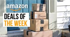 Best Amazon, Amazon Deals, Cheap Deals, Toy Sale, Cool Toys, Lightning Deals, Canada, September 10, Best Deals