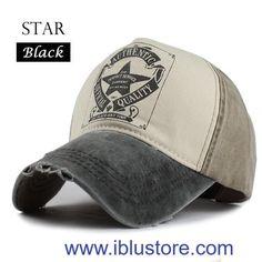 Caps Baseball - iBlustore Snapback Şapkalar 2c1ff2c25ce