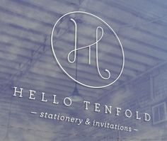 hello tenfold logo   www.lab333.com  https://www.facebook.com/pages/LAB-STYLE/585086788169863  http://www.labs333style.com  www.lablikes.tumblr.com  www.pinterest.com/labstyle