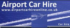 Get multiple car hire quotes at Inverness airport to find the best deals. Search and book online.