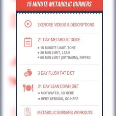 All you need for a healthy lifestyle is all in this one app! No need for a…