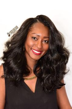 T-QUEEN HAIR SALON is the best salon around ! We have beautiful & gorgeous latest hairstyle from all around the world. Kids Crochet Hairstyles, Tree Braids Hairstyles, Crochet Hair Styles, Weave Hairstyles, Straight Hairstyles, Kid Hairstyles, Natural Hair Regimen, Natural Hair Care, Natural Hair Styles